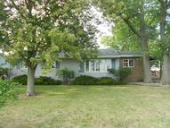 10980 S State Raod 5 South Whitley IN, 46787