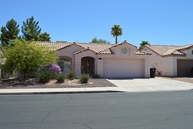 928 High Plains Dr Henderson NV, 89002