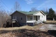 169 Natasha Lane Oneida TN, 37841