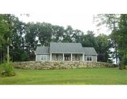 4 Squire Dr Wilbraham MA, 01095