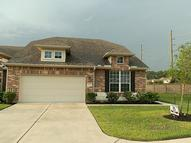 14116 Commons Cove Ct Humble TX, 77396