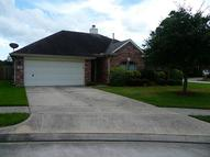 510 Brays Court Dickinson TX, 77539