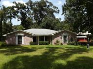1649 County Road 381 Cleveland TX, 77328