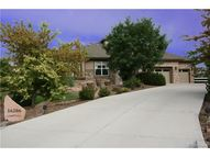 16206 Olive Way Brighton CO, 80602
