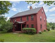42-A Sterling Rd Princeton MA, 01541