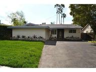 5339 Hazeltine Avenue Sherman Oaks CA, 91401