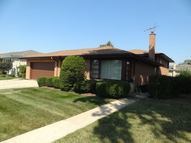 8140 West Catherine Avenue Chicago IL, 60656