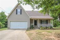 2503 Splinter Ct Murfreesboro TN, 37130