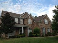 4838 Rainer Dr Old Hickory TN, 37138