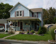 5 Lynwood Road Ronks PA, 17572