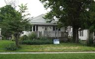 404 North St Emden IL, 62635