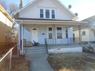 1607 E 35th St Kansas City MO, 64109