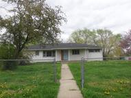 2400 Se Bellview Ave Topeka KS, 66605