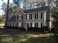 600 Ambrose Lane Peachtree City GA, 30269