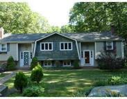 36 West Hill Rd #36 Mendon MA, 01756