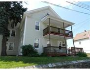 10 Fifth Avenue Webster MA, 01570