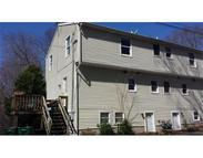 311 Hope St #311 Mansfield MA, 02048