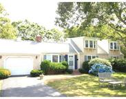 64 Neptune Ln #N/A South Yarmouth MA, 02664