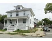 474 Park St New Bedford MA, 02740