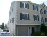4695 N Main St #3 Fall River MA, 02720