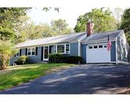 210 Tanglewood South Chatham MA, 02659