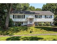 18 Hollywood Rd Winchester MA, 01890