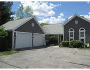 28 Ledgebrook Dr #28 Blackstone MA, 01504