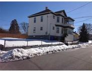 258 Bowen St Fall River MA, 02724