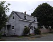 5 Lincoln St. Beverly MA, 01915