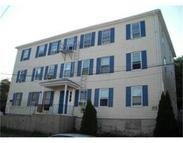 5-7 Forest Ave Plymouth MA, 02360