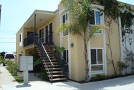 239 Ebony Avenue Apt. 5 Imperial Beach CA, 91932