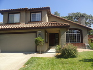 513 Pistachio Place Windsor CA, 95492