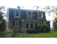 16 Lakeshore Drive Leicester MA, 01524