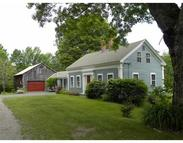 112 Ford Hill Road Rowe MA, 01367