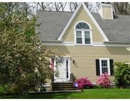 11 Standish Ave A Plymouth MA, 02360