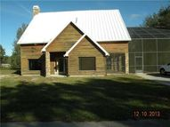 2412 State Road 33 Clermont FL, 34714