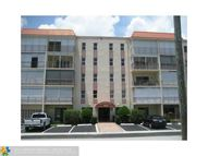 4629 Poinciana St, Unit 213 Lauderdale By The Sea FL, 33308