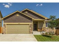 7871 Wythe Drive Fountain CO, 80817
