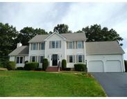 32 Harmony Trail Hopedale MA, 01747