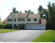 34 Artemis Road Salem NH, 03079