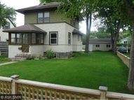 938 33rd Avenue N Saint Cloud MN, 56303