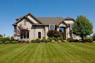 23374 West Milton Road Wauconda IL, 60084