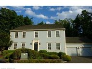17 Hillview Ln Woodbury CT, 06798