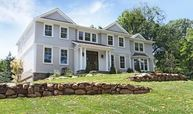 16 Windermere Ter Short Hills NJ, 07078
