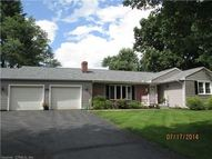 338 Halladay Ave. East Suffield CT, 06078