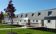 Lakeshore Valley Apartments St Catharines ON, L2M 1R6