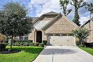 139 Clearmont Pl Montgomery TX, 77316