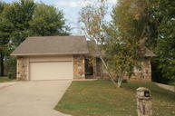 107 North Eastwood Drive Nixa MO, 65714