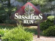 215 Sassafras Run The New Sassafras Pleasantville NJ, 08232