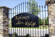 Lot 87 Kelsney Ridge Elgin SC, 29045